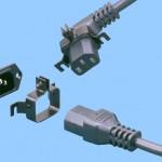 Interpower-C13-Conn.-Lock-150x150
