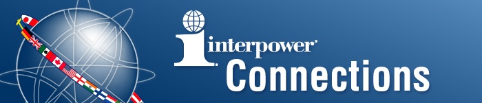 Interpower-Connections-Banner-700x150.jpg