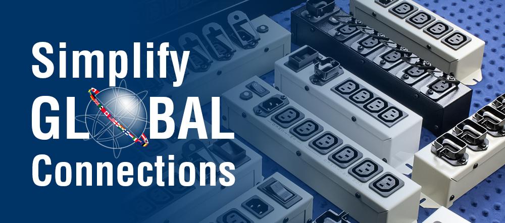 APS-banner-drk-blu-global-solutions-1000x442